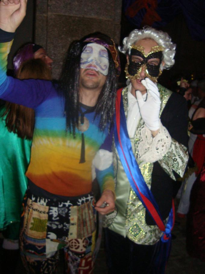 baile-febrero-2011-10