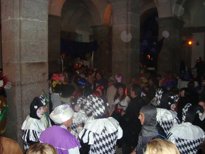 baile-febrero-2011-13