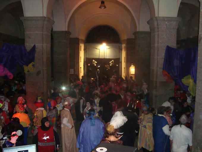 baile-febrero-2011-21