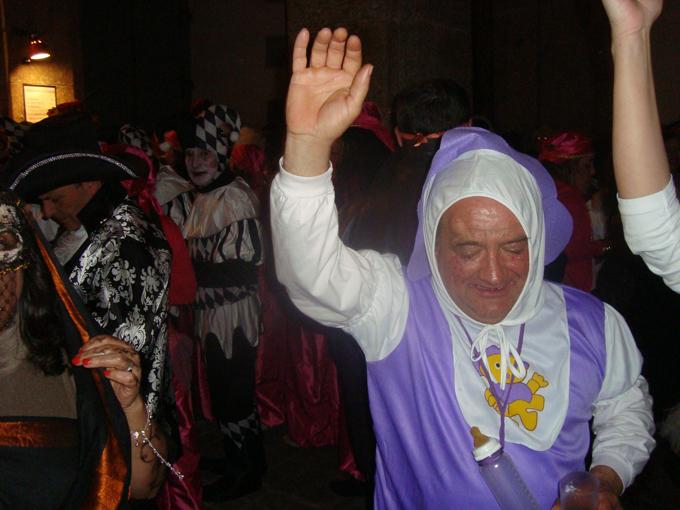 baile-febrero-2011-25