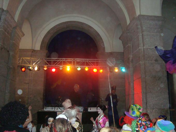 baile-febrero-2011-26