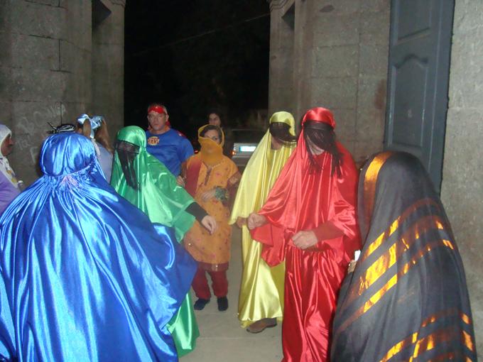 baile-febrero-2011-28