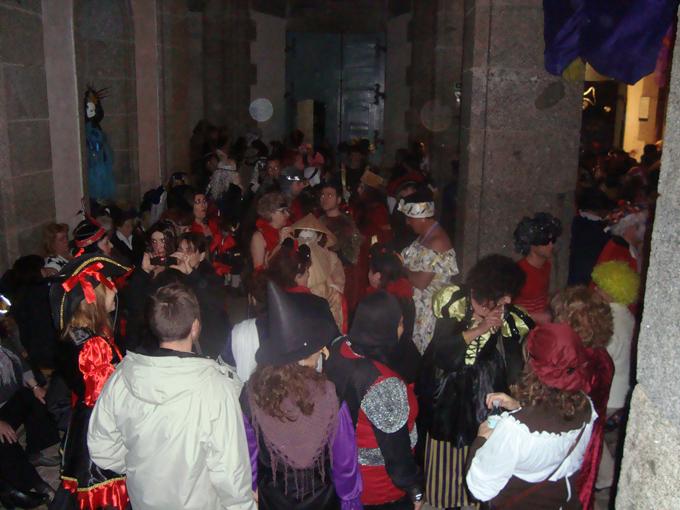 baile-febrero-2011-34