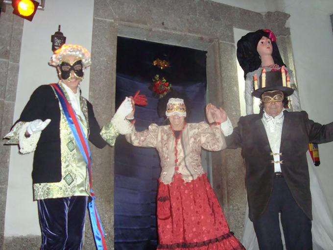 baile-febrero-2011-35