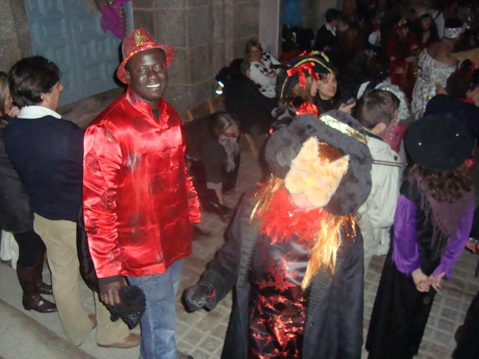 baile-febrero-2011-36