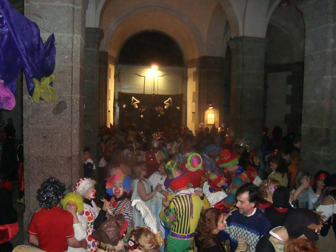 baile-febrero-2011-38