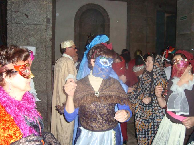 baile-febrero-2011-44