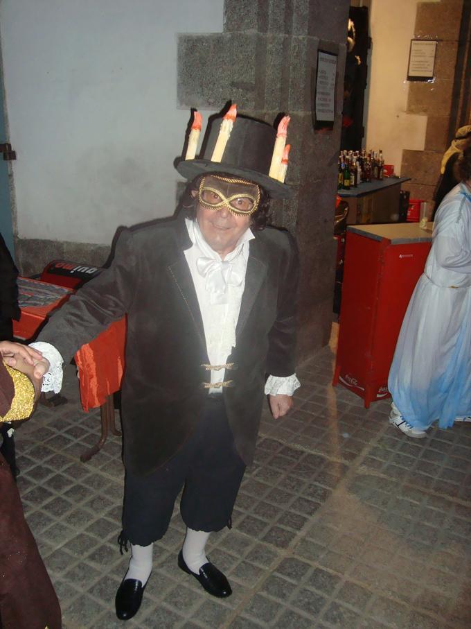 baile-febrero-2011-49