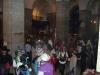 baile-febrero-2011-11