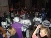baile-febrero-2011-12