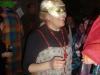 baile-febrero-2011-14