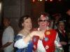 baile-febrero-2011-16