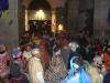 baile-febrero-2011-17