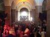 baile-febrero-2011-19