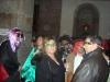 baile-febrero-2011-23