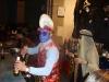 baile-febrero-2011-30