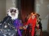baile-febrero-2011-31