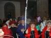 baile-febrero-2011-32