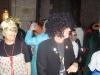 baile-febrero-2011-33