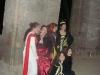 baile-febrero-2011-42