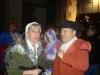 baile-febrero-2011-45