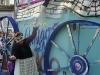 carnaval_arenas_2011-10