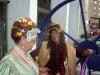 carnaval_arenas_2011-13
