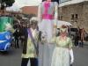 carnaval_arenas_2011-16
