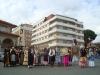 carnaval_arenas_2011-17