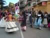 carnaval_arenas_2011-22