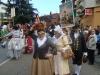 carnaval_arenas_2011-24