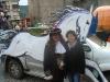 carnaval_arenas_2011-27