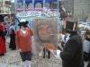 carnaval_arenas_2011-29