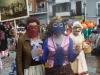 carnaval_arenas_2011-41