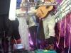 carnaval_arenas_2011-45