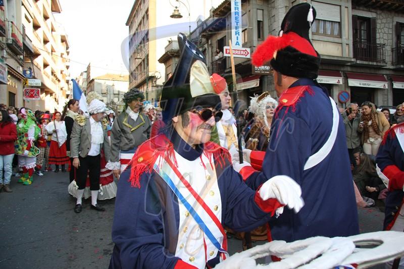 1725-carnadul