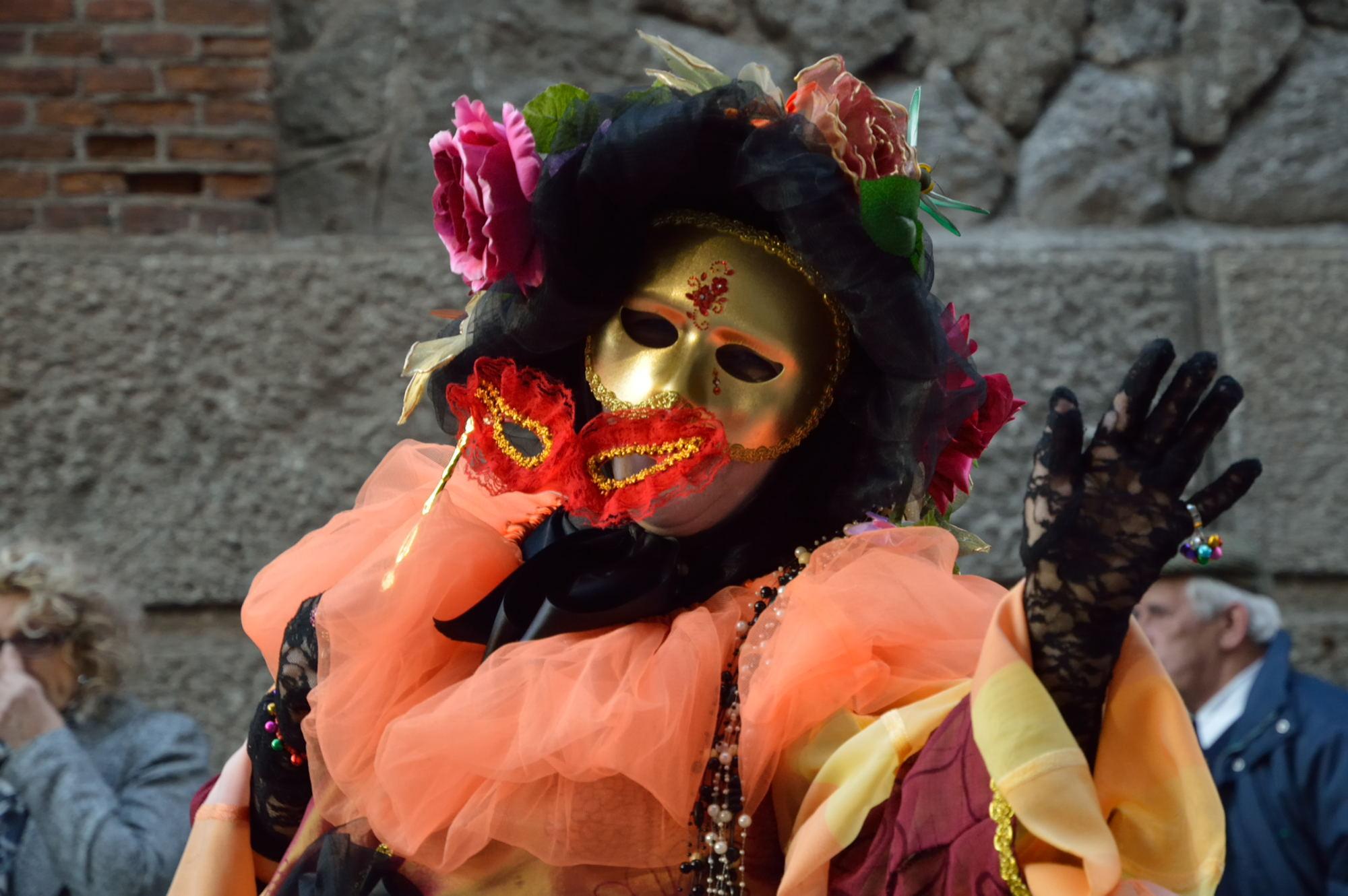 carnaval-2013-arenas-de-san-pedro-26