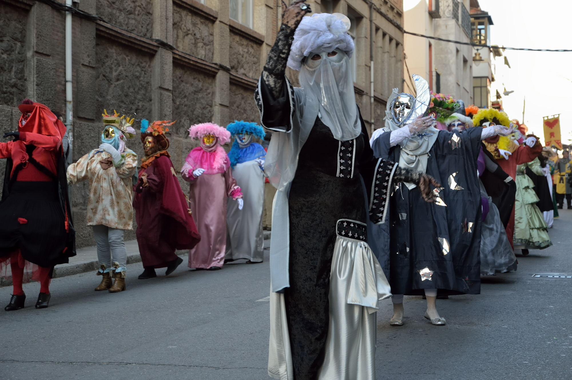 carnaval-2013-arenas-de-san-pedro-3