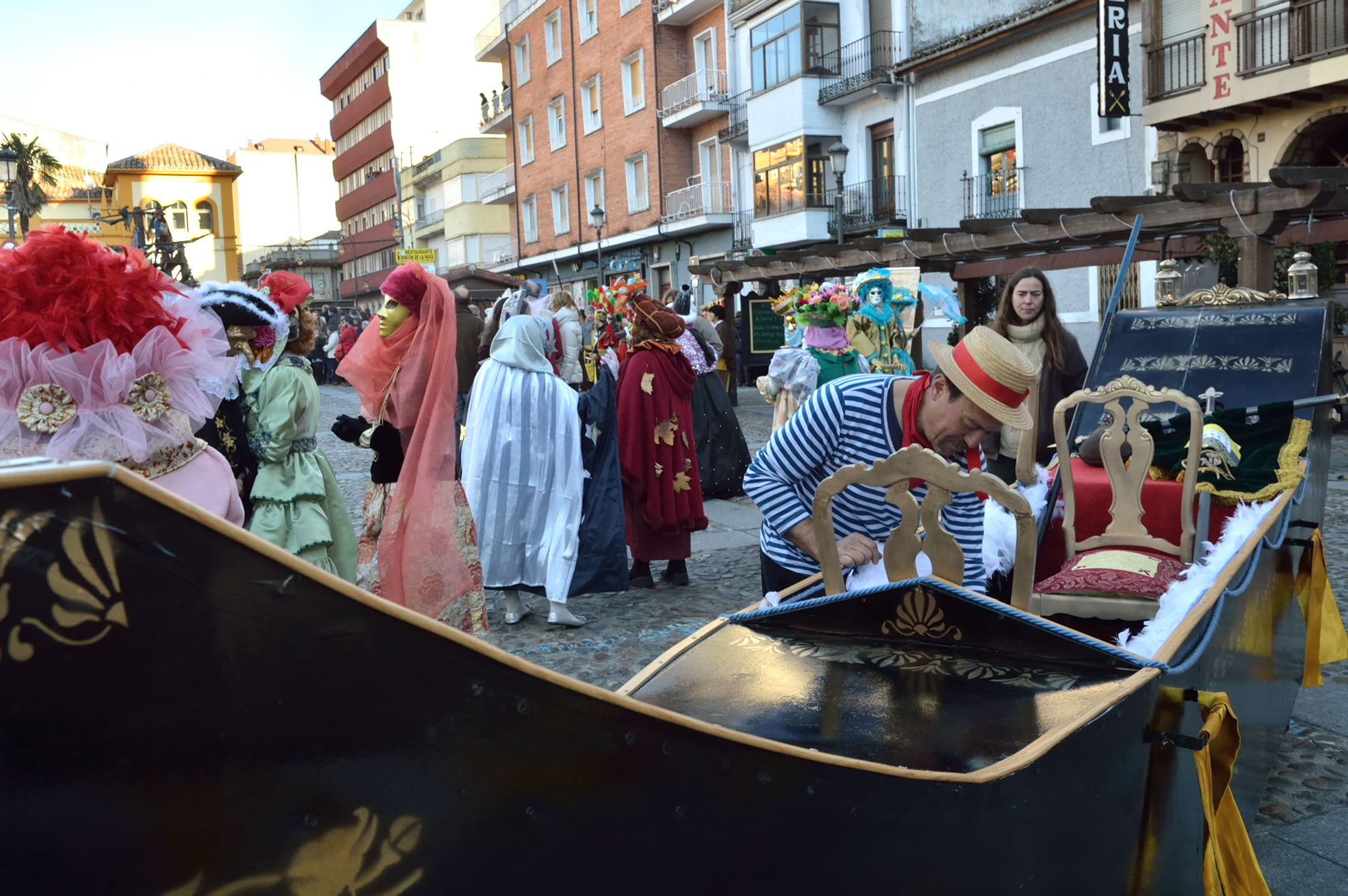 carnaval-2013-arenas-de-san-pedro-57