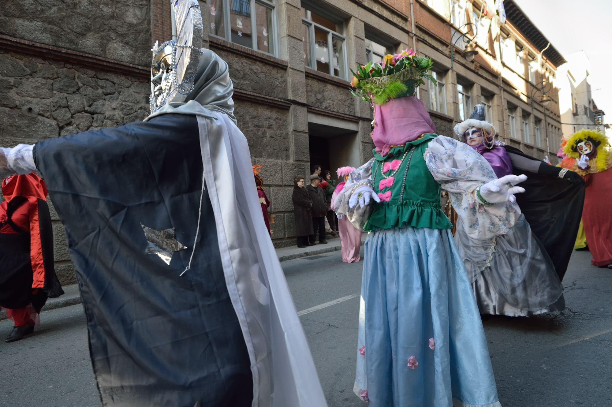 carnaval-2013-arenas-de-san-pedro-6