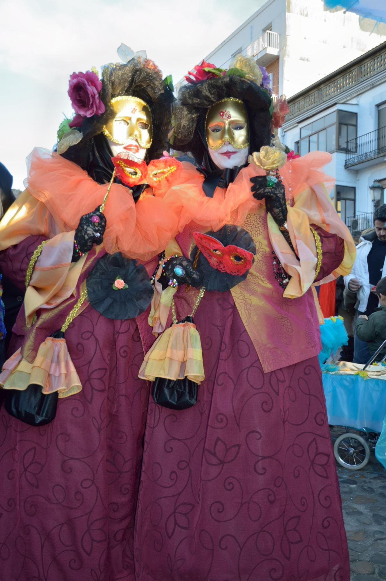 carnaval-2013-arenas-de-san-pedro-68