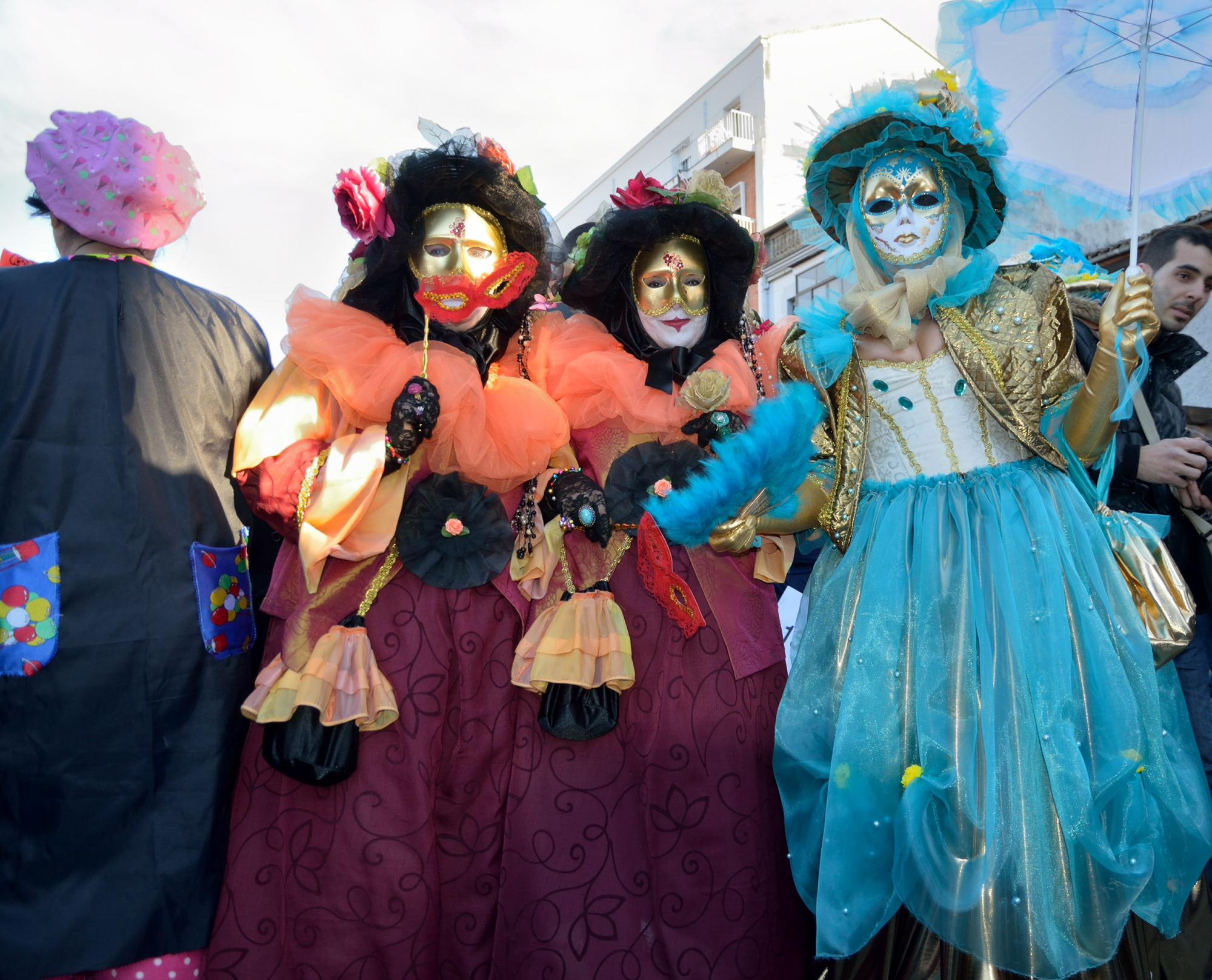 carnaval-2013-arenas-de-san-pedro-69