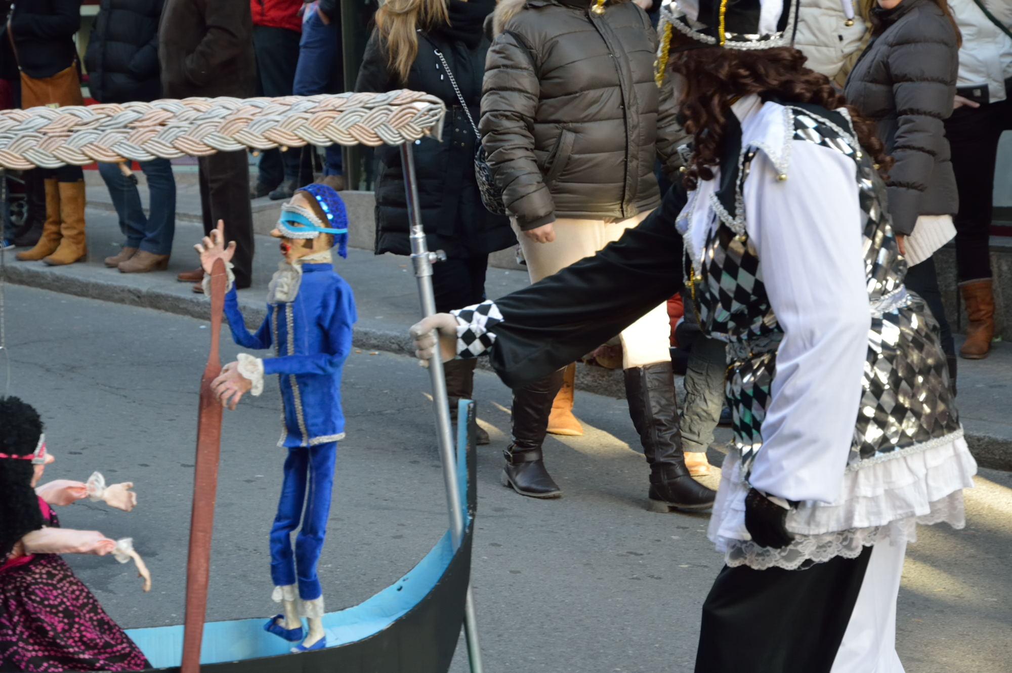 carnaval-2013-arenas-de-san-pedro-70