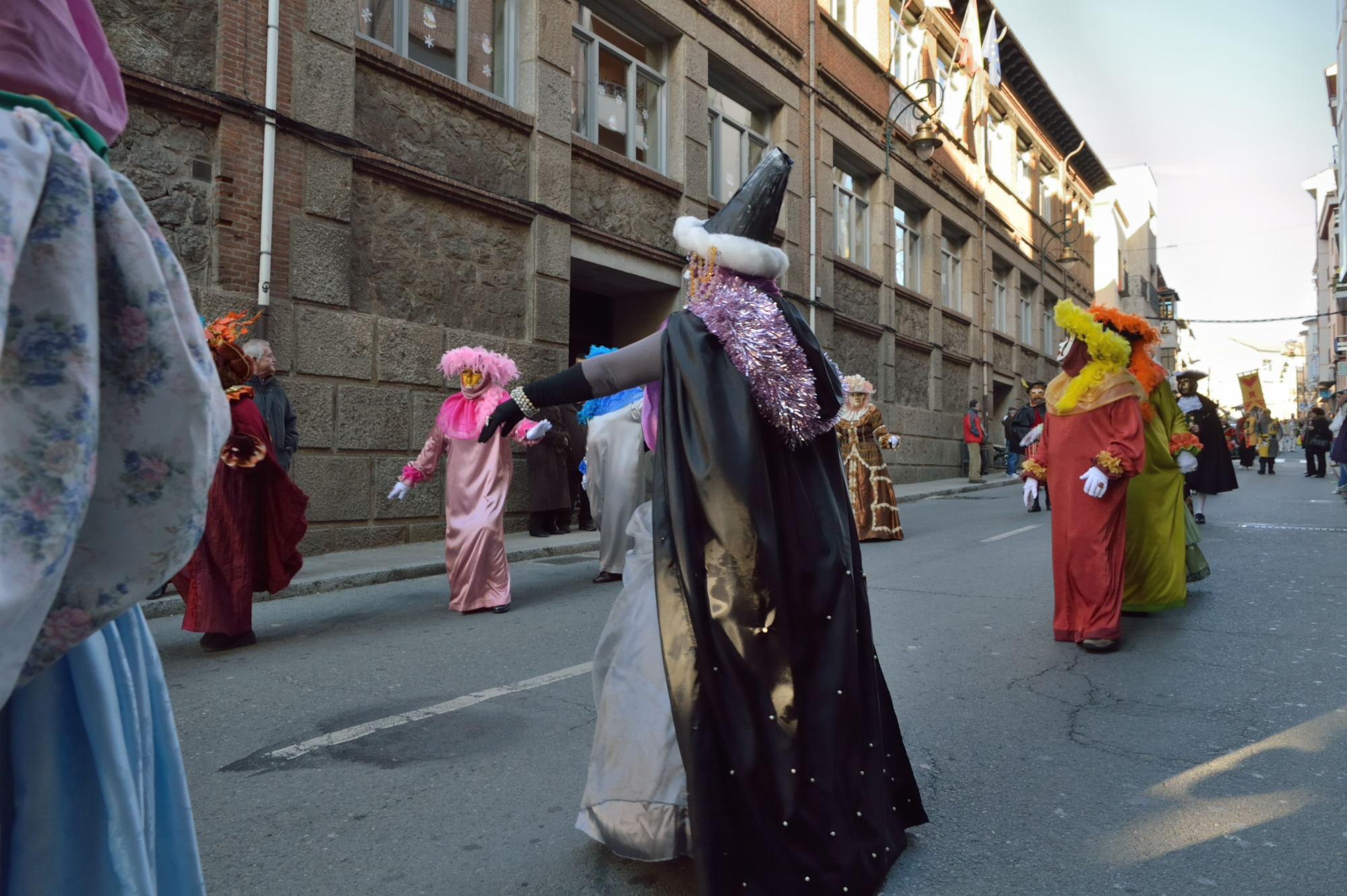 carnaval-2013-arenas-de-san-pedro-8