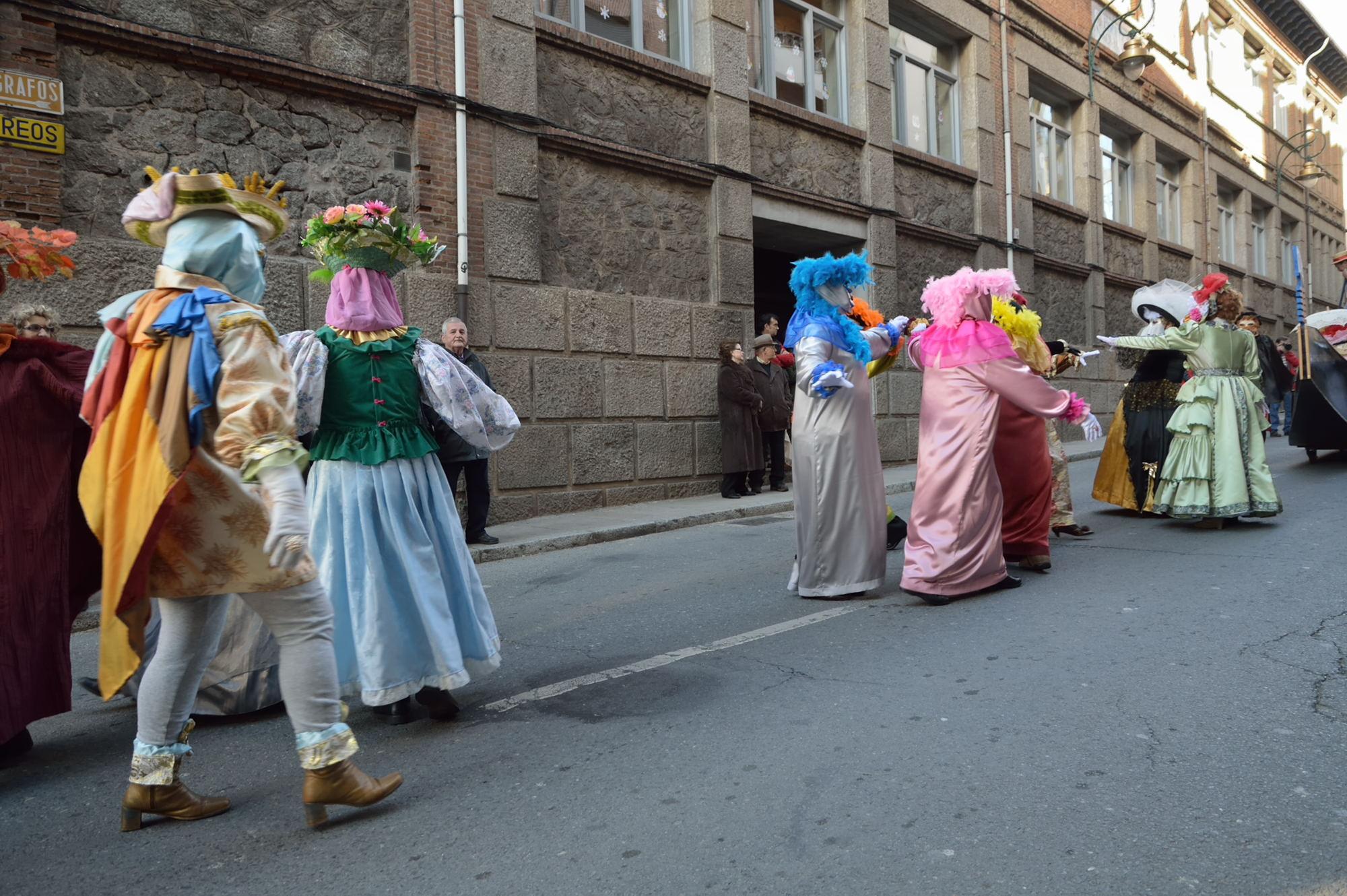 carnaval-2013-arenas-de-san-pedro-9