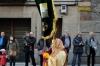 carnaval-2013-arenas-de-san-pedro-1