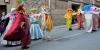 carnaval-2013-arenas-de-san-pedro-10