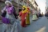 carnaval-2013-arenas-de-san-pedro-14