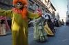 carnaval-2013-arenas-de-san-pedro-16