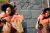 carnaval-2013-arenas-de-san-pedro-24